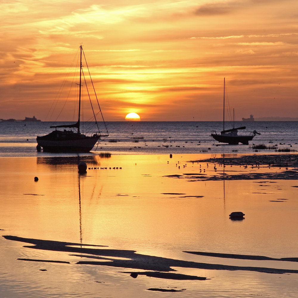 Guide -F-373-10.Sunrise Leigh by Ian James.jpg