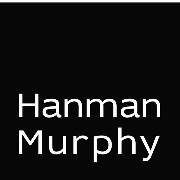 HanmanMurphy1.jpg