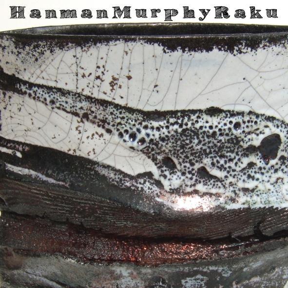 HanmanMurphy3-page-001.jpg