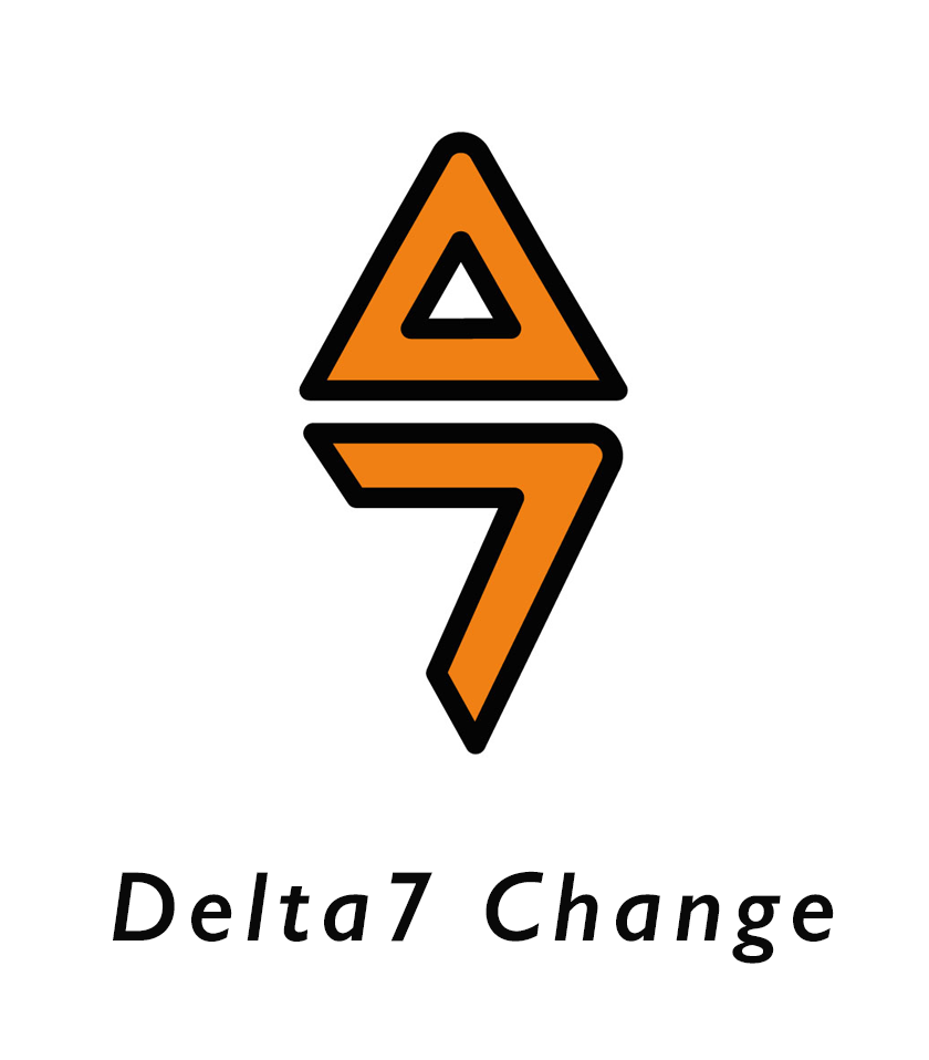 Delta symbol meaning gallery symbol and sign ideas delta7 change buycottarizona biocorpaavc
