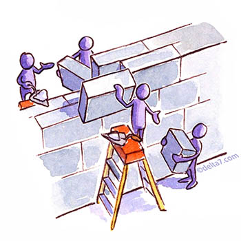 silos-builders-icon.jpg