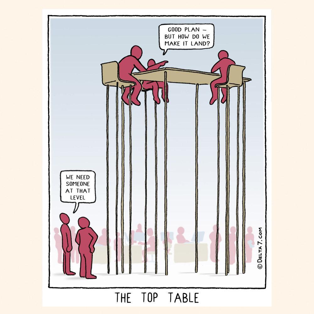 toptable.jpg