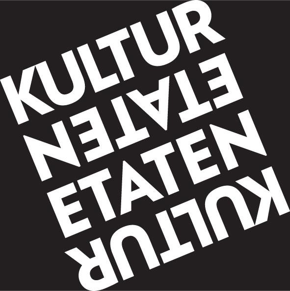 kul_symb.rgb.jpg