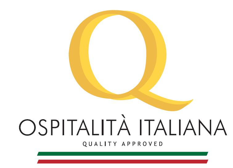 Logo_Ospitalità Italiana HIGH.JPG
