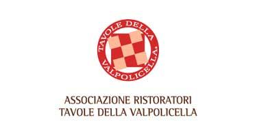 Tavole Valpolicella - logo.jpg