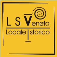Logo Locale Storico Veneto #2.png