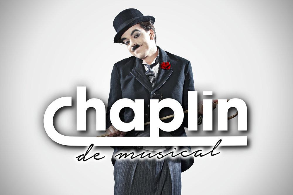 Chaplin   Family & Musical