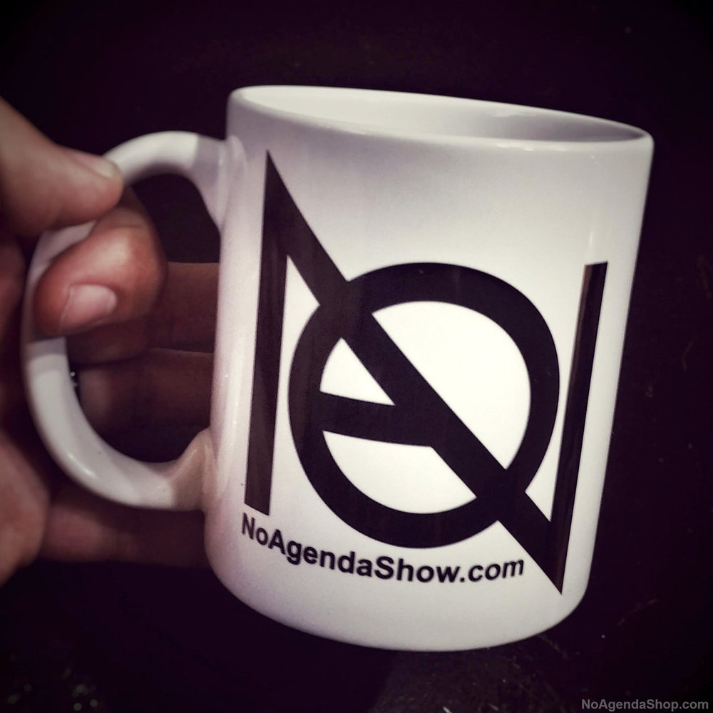 NoAgendaShop_mug_mail_03A.jpg