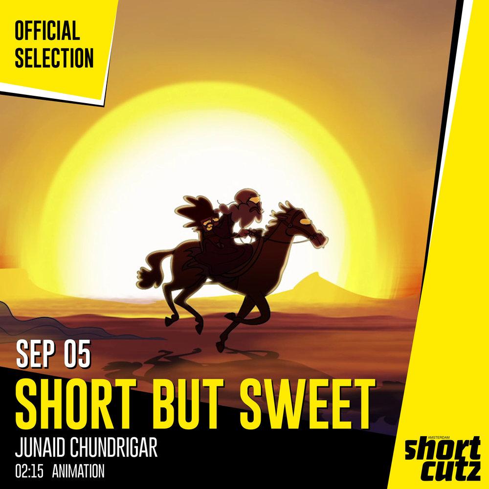 Short but sweet.jpg