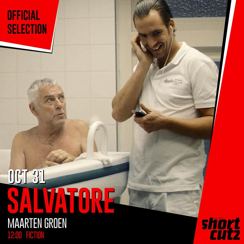 Salvatore (1).jpg