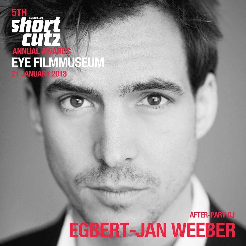 Egbert jan weeber 2018 (1).jpg