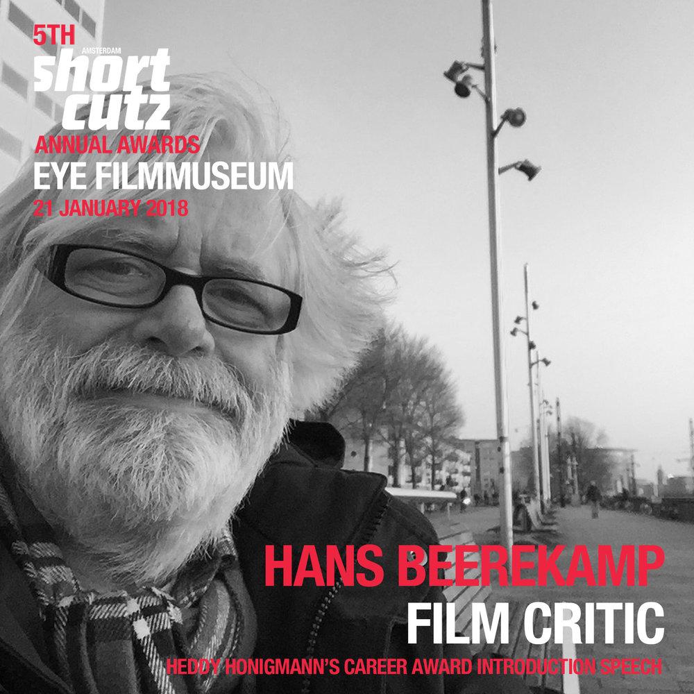 Hans Beerekamp 2018 (1).jpg