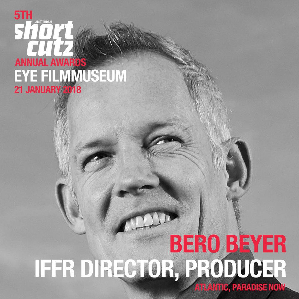 Bero Beyer 2018 (1).jpg