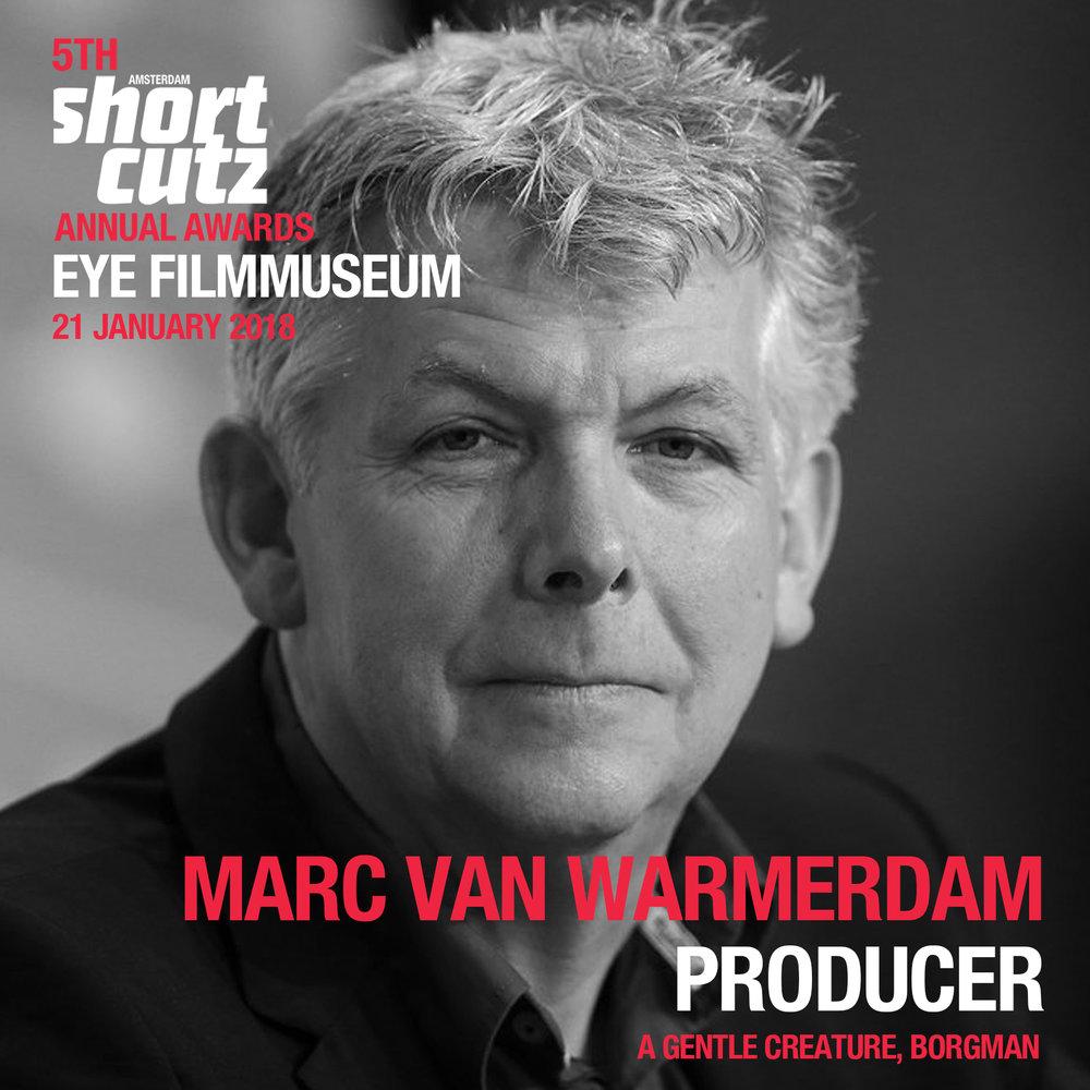 Marc van Warmerdam.jpg