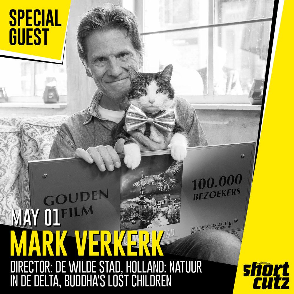 #174 Mark Verkerk Poster.jpg