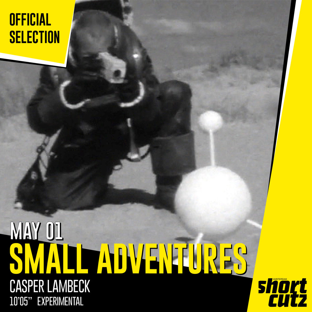 #174 Small Adventures Poster.jpg