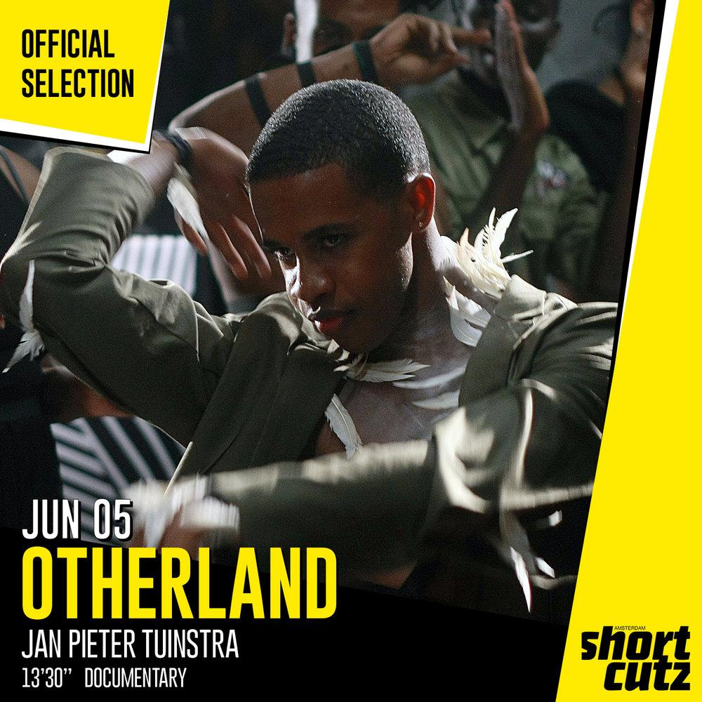 #178 Otherland Poster.jpg