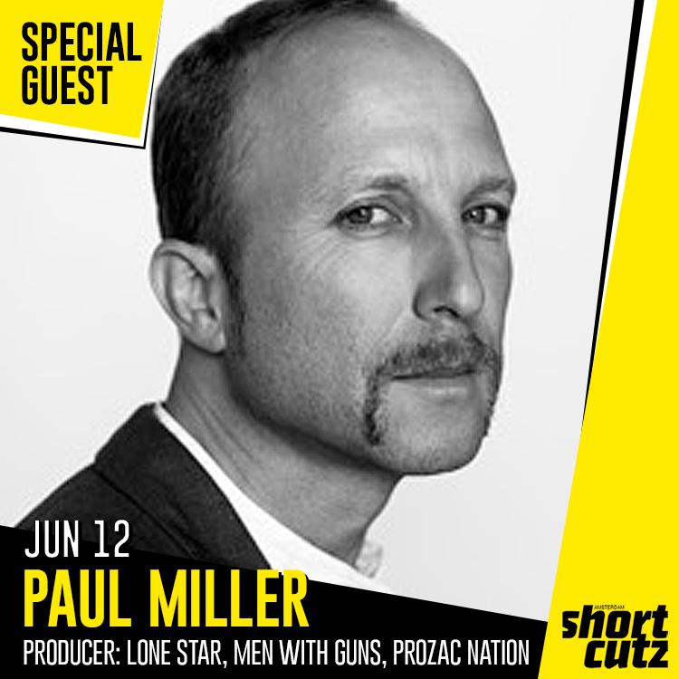 #179 Paul Miller Poster_1.jpg
