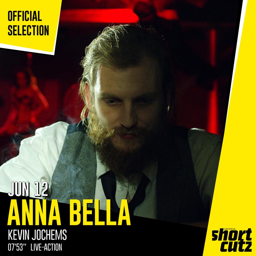 #179 Anna Bella Poster.jpg
