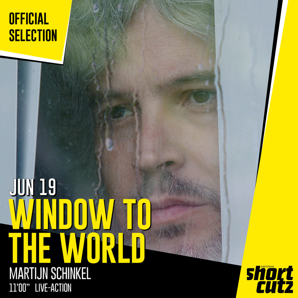 #180 WINDOW TO THE WORLD POSTER.jpg