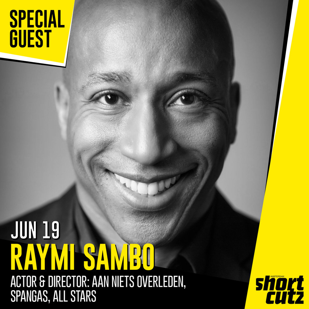 #180 Raymi Sambo Poster.jpg