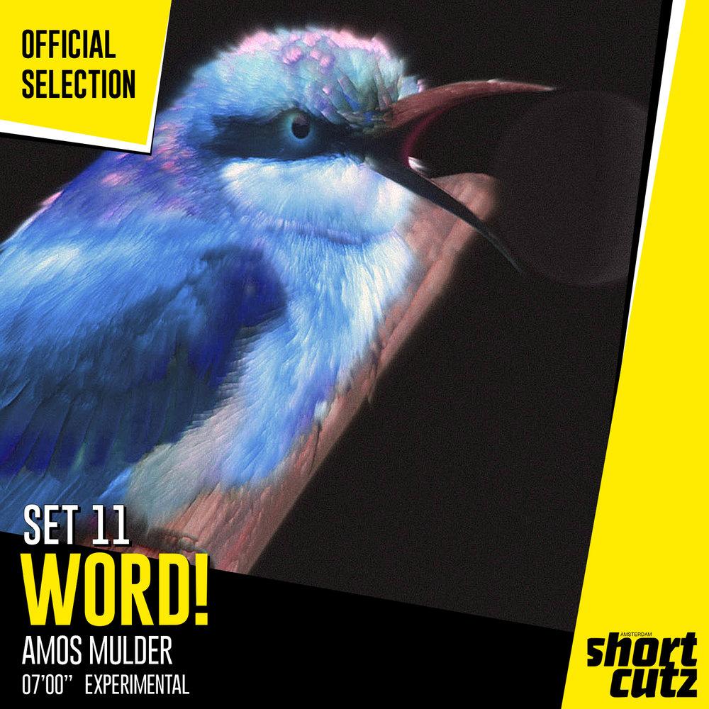 Poster Word.jpg