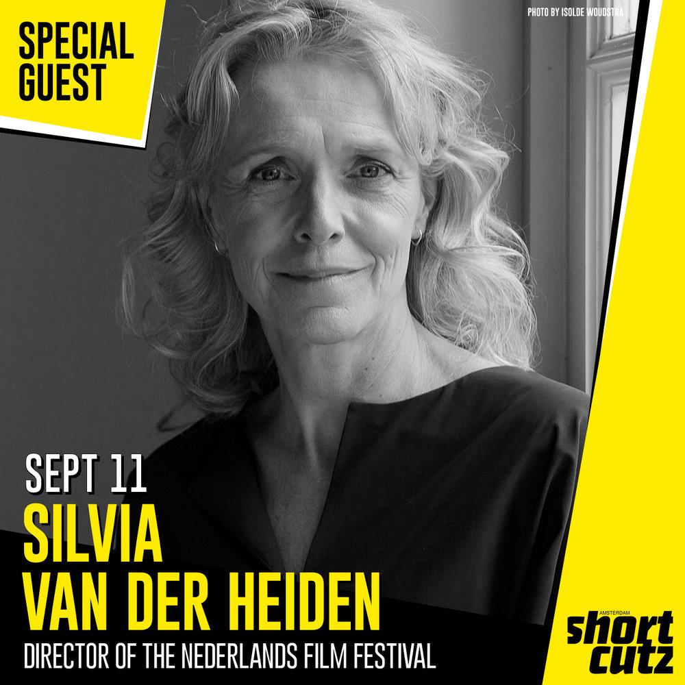 Special Guest Silvia van der Heiden_1.jpg