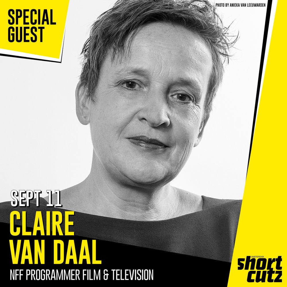 Special Guest Claire van Daal_1.jpg