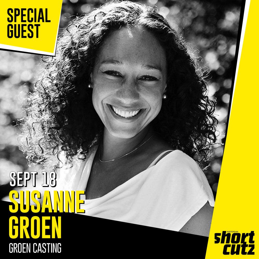 Special Guest Susanne Groen_1.jpg