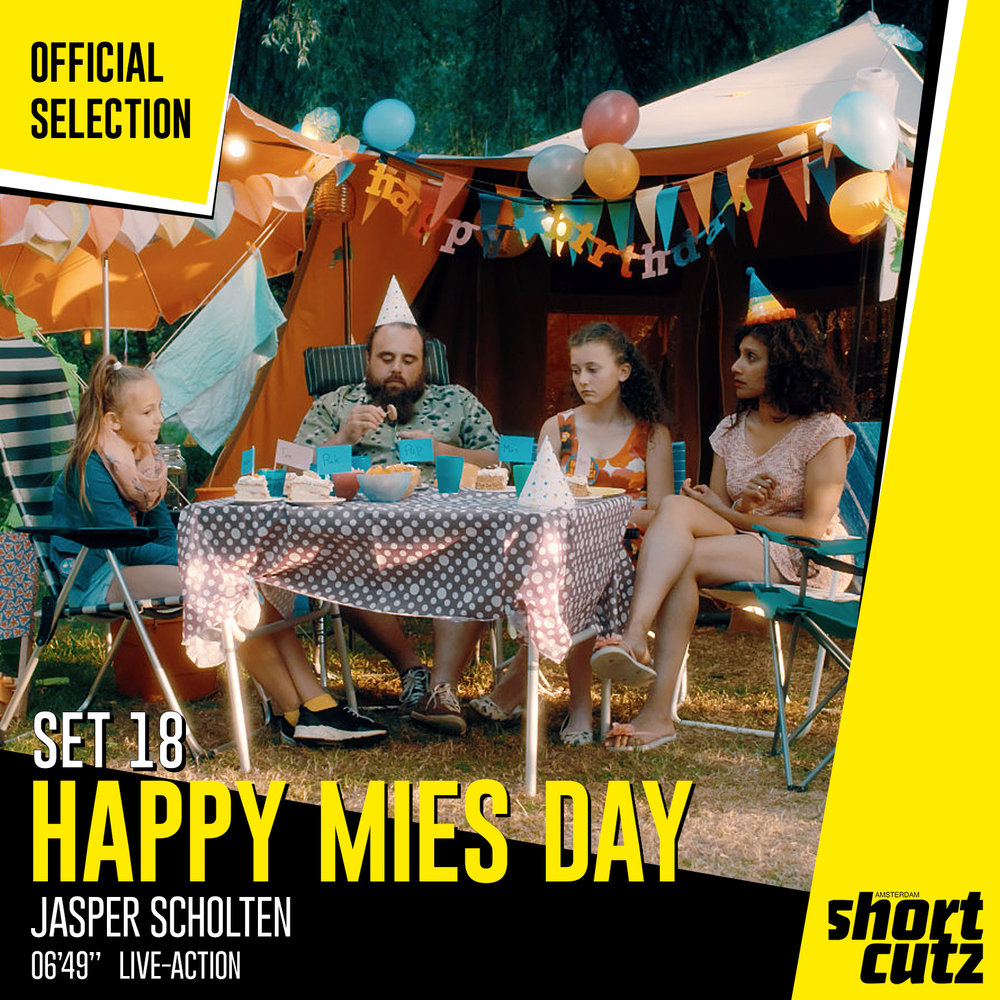 Poster Happy Mies Day.jpg