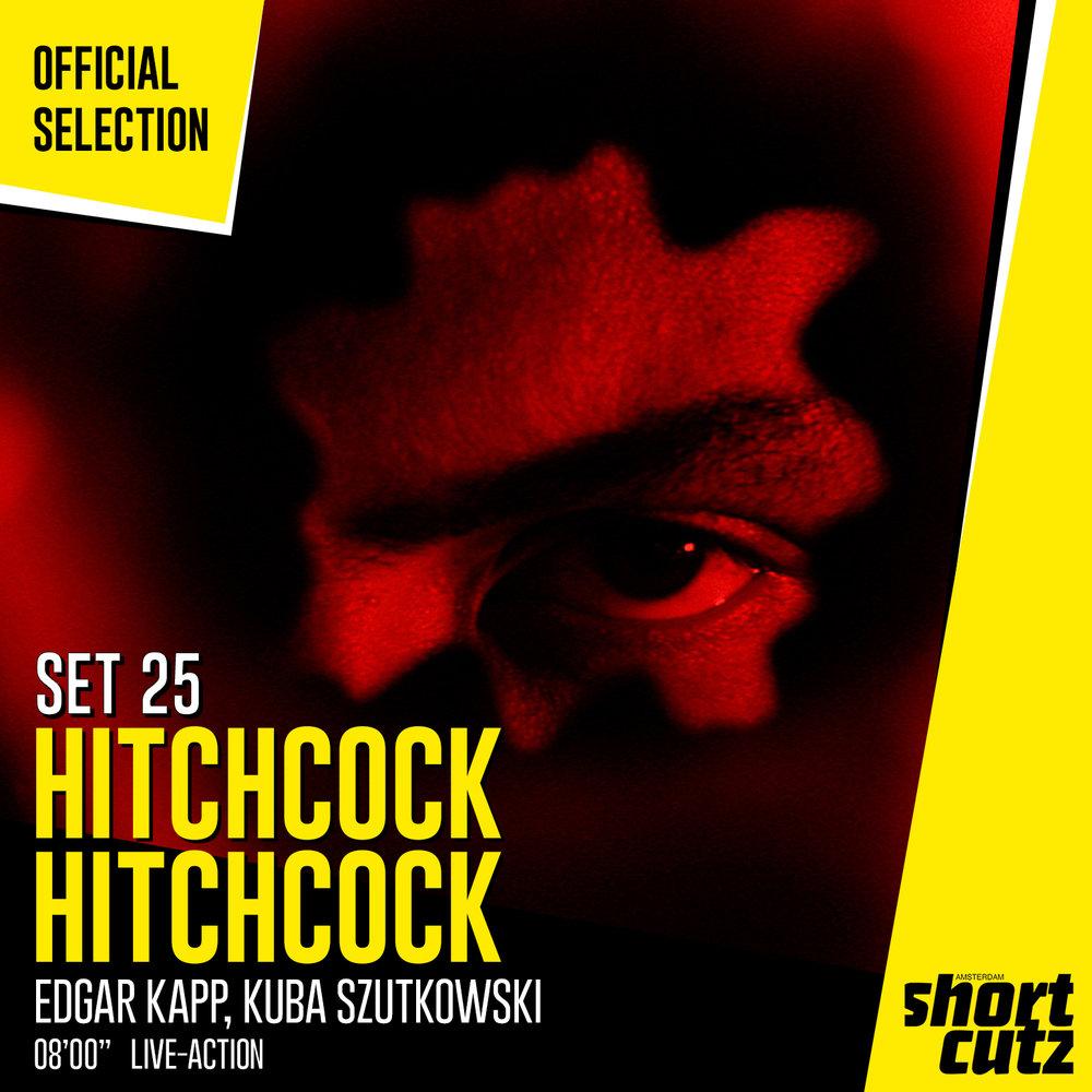 Poster Hitchcock Hitchcock.jpg