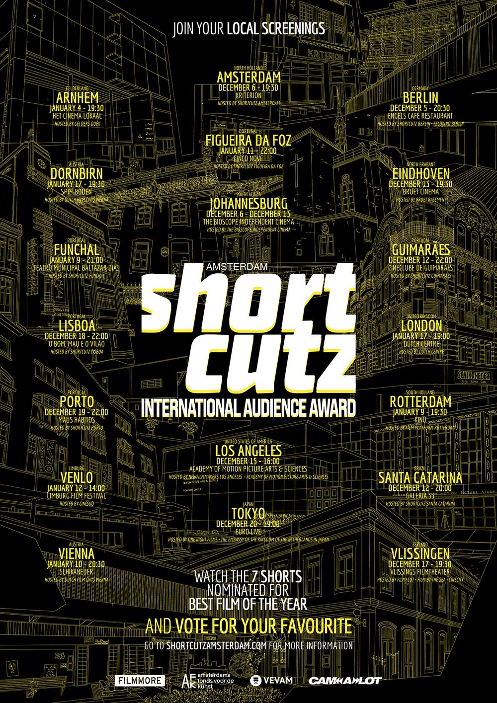 shortcutz_poster_2018_web.png