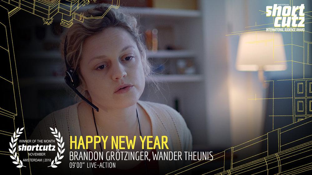 14  Still Laurel  HAPPY NEW YEAR Live Action  9min.jpg