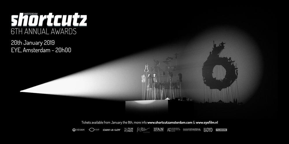 Website - Invite.jpg