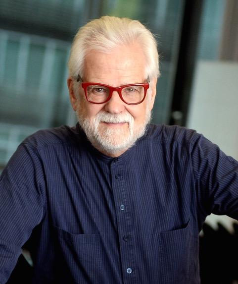 producer  JAN HARLAN  (The Shining, Full Metal Jacket, Eyes Wide Shut, A.I. Artificial Intelligence)