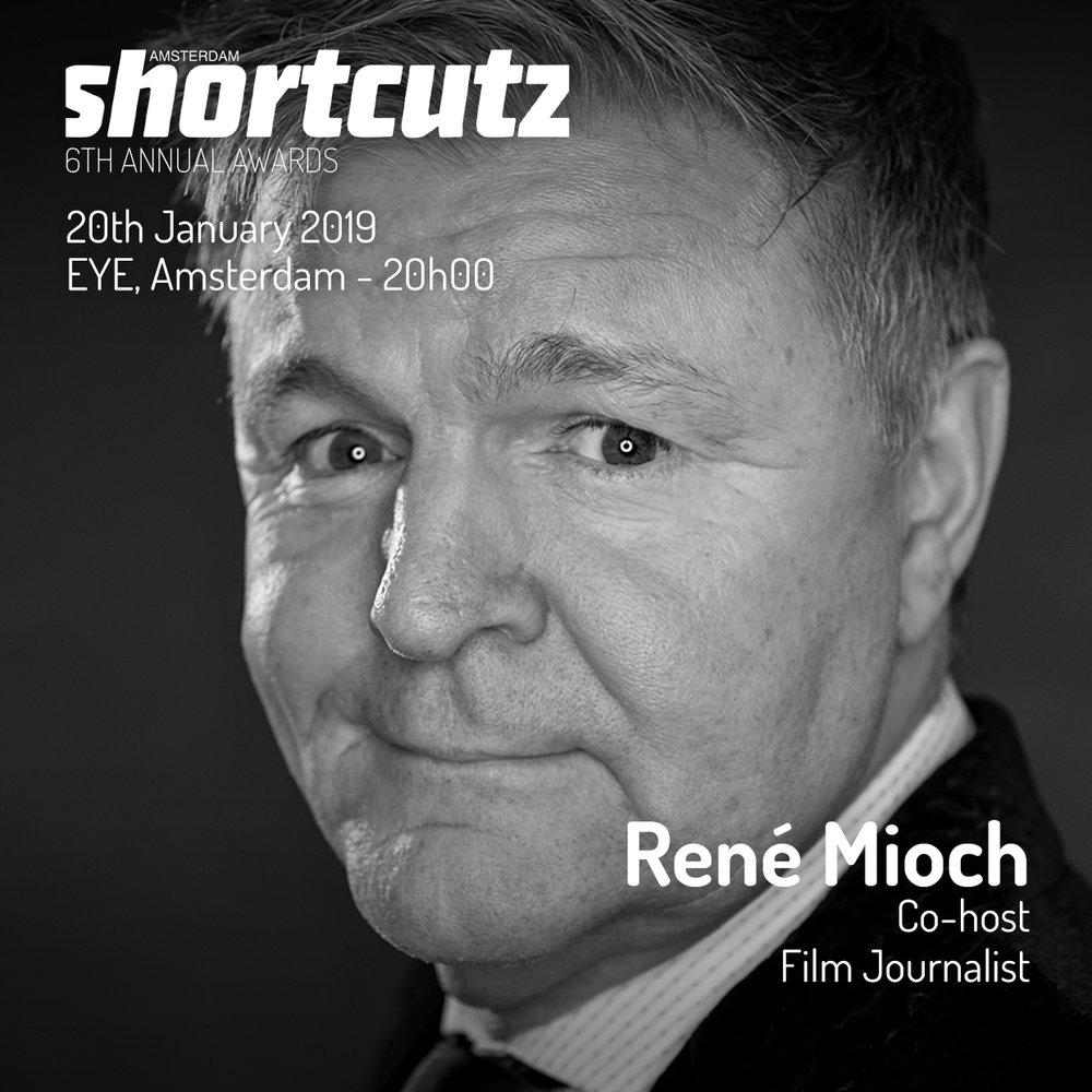 Rene Mioch Poster 2019.jpg