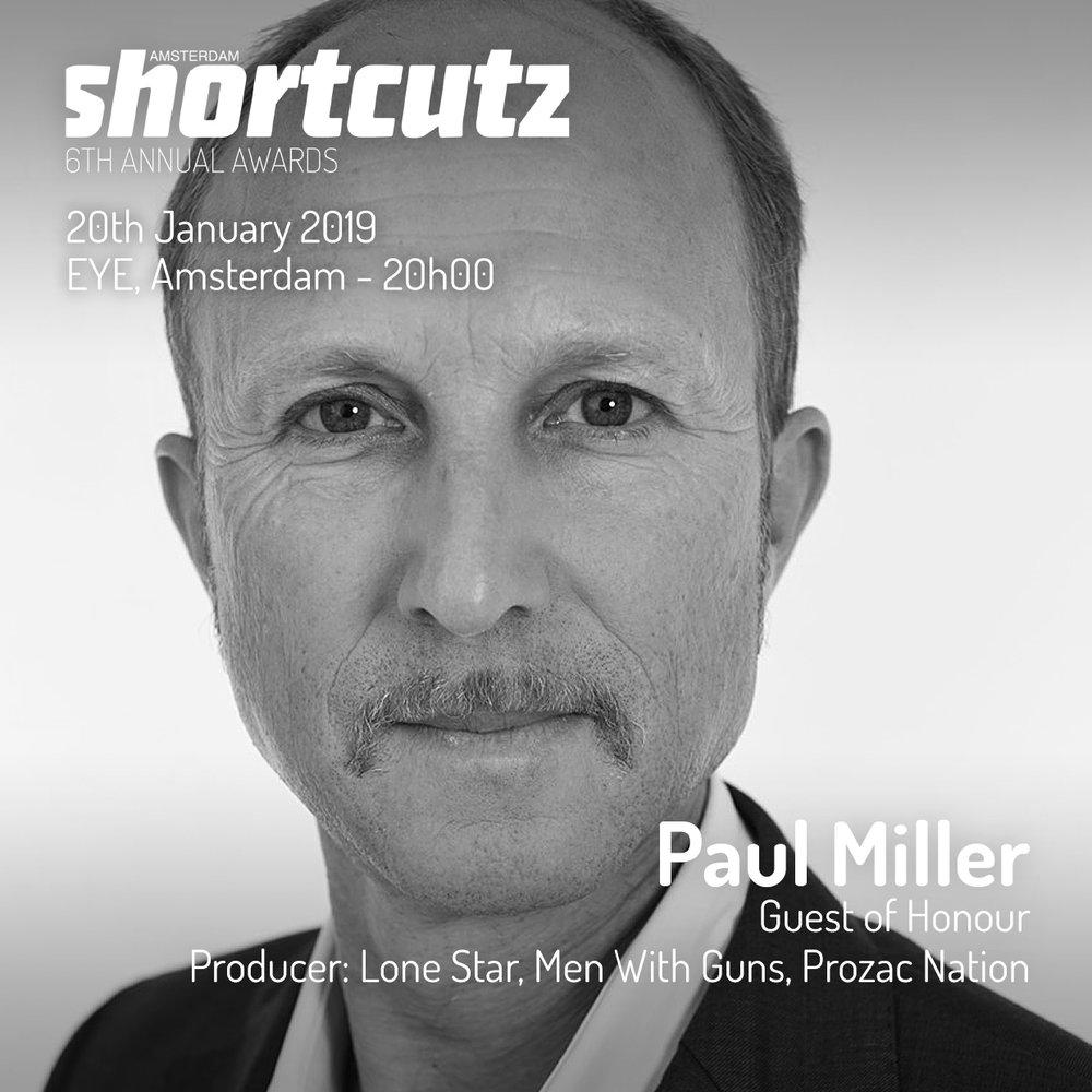 Paul Miller Poster 2019.jpg