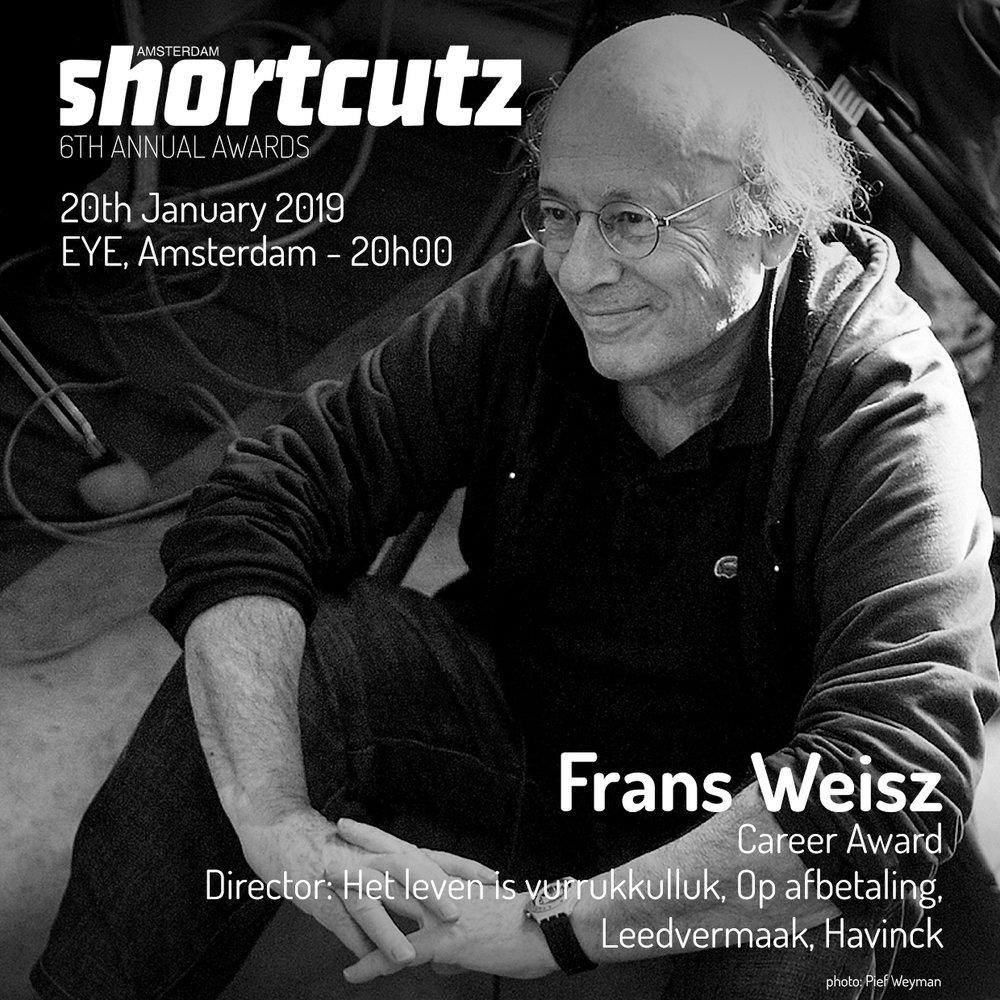 Frans Weisz Poster 2019.jpg