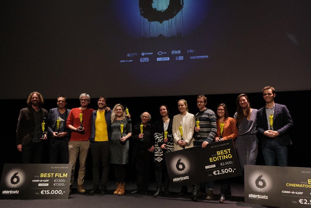 All Shortcutz Award winners by John Hellenberg.JPG