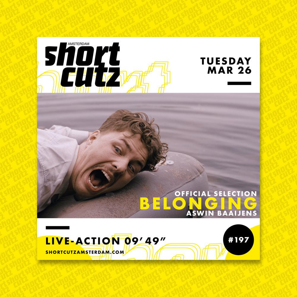 #197 Poster Belonging.jpg