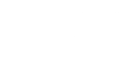 RootIO Radio -- a technology platform for low cost, hyperlocal community radio stations