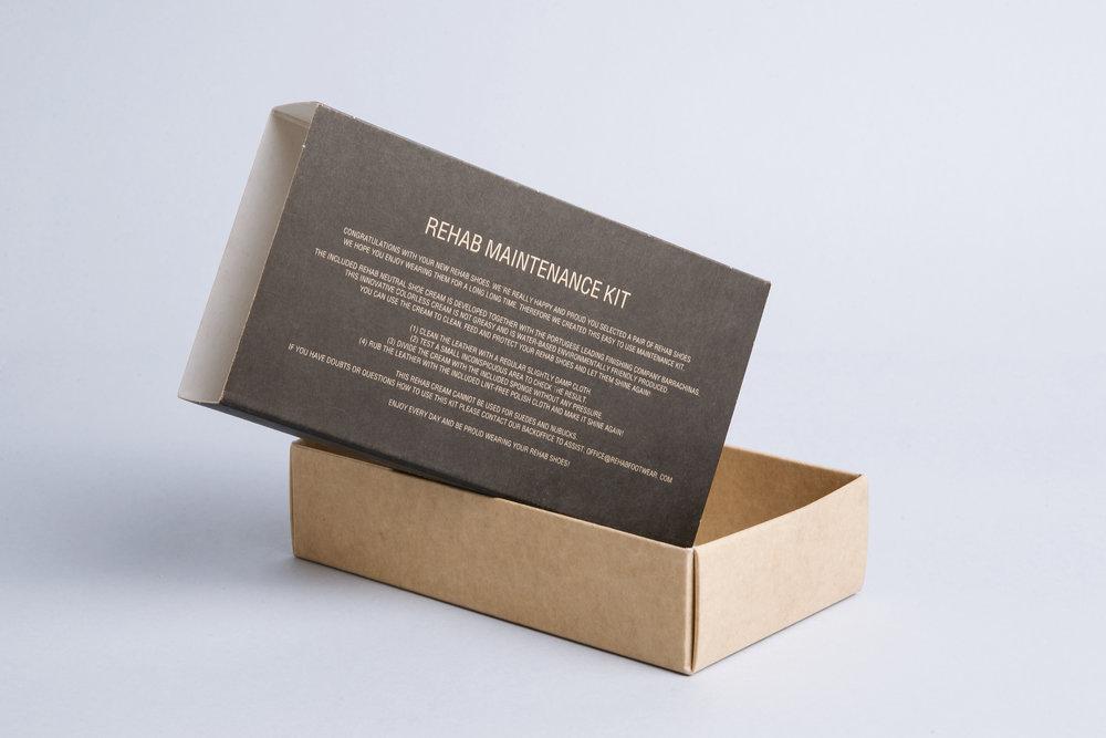 Cartotécnica 063 - Producto.jpg