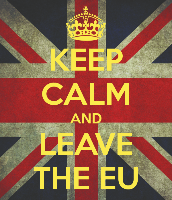 keep-calm-and-leave-the-eu-21.png