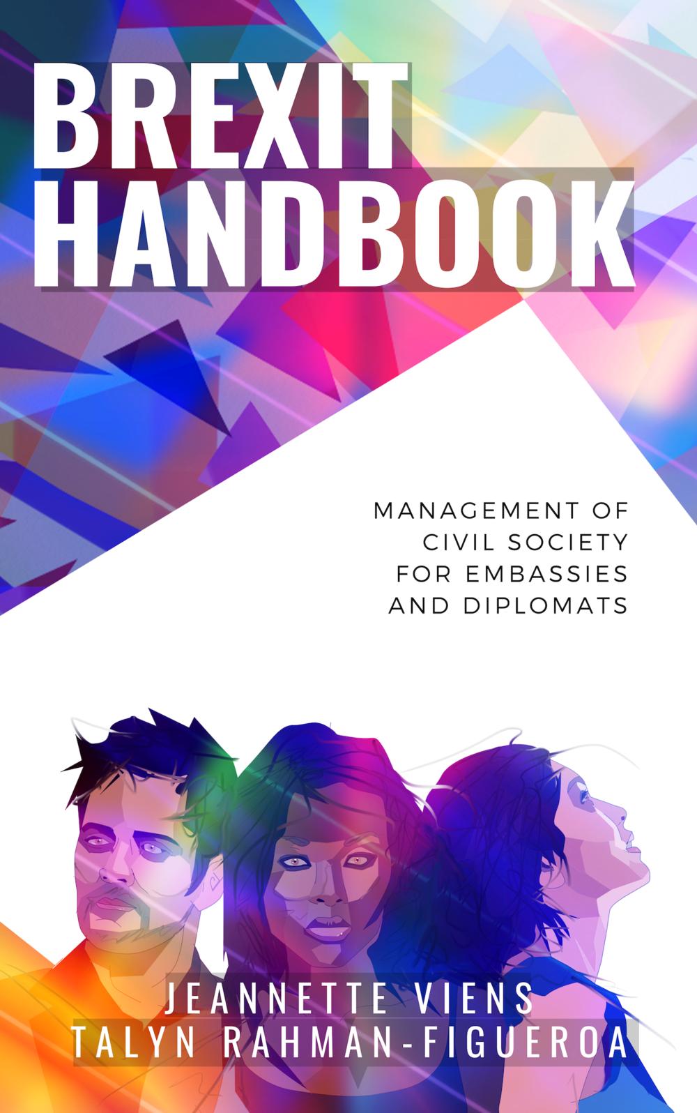 Brexit Handbook Cover V1.2.png