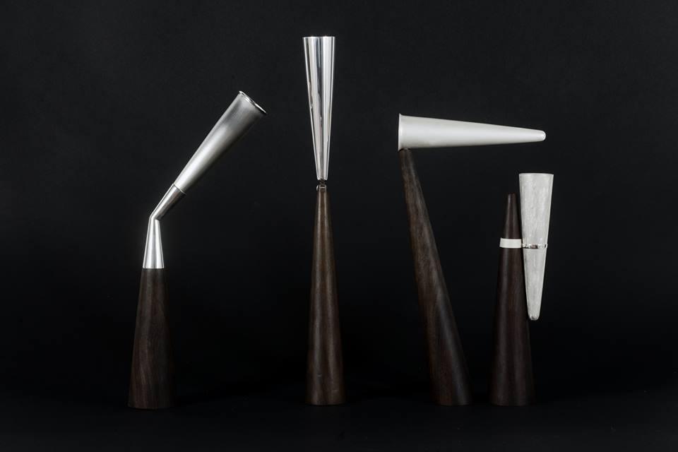 tipsy flutes.jpg
