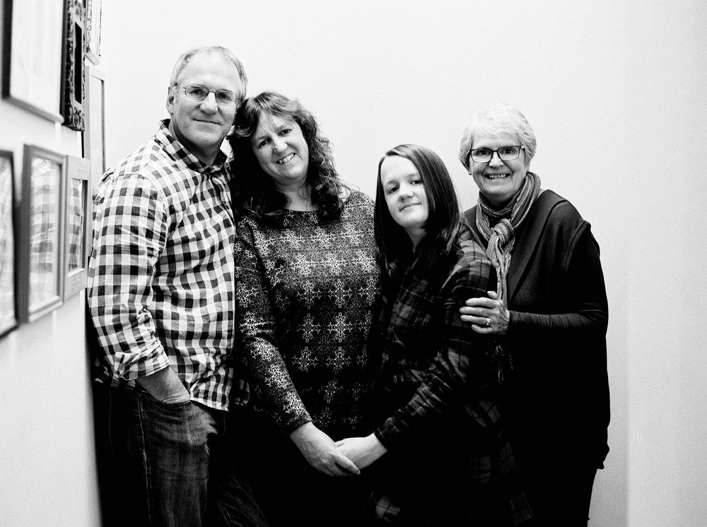 family_photographer_cumbria  (22).jpg