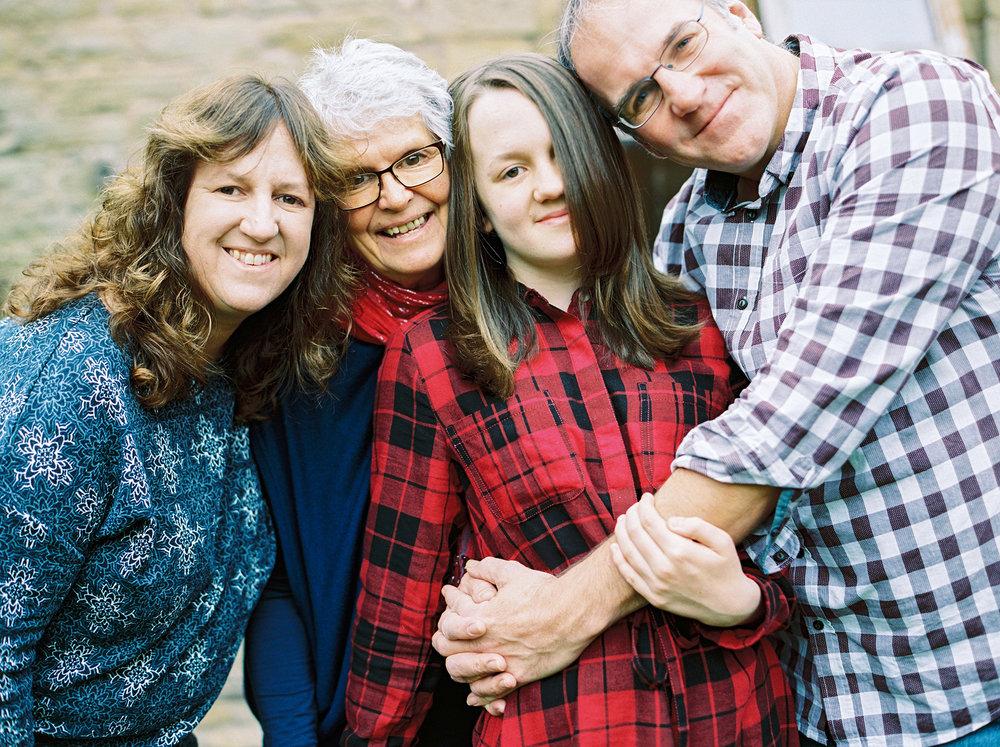family_photographer_cumbria  (84).jpg