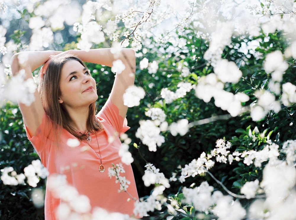 Becky Rui 049.jpg