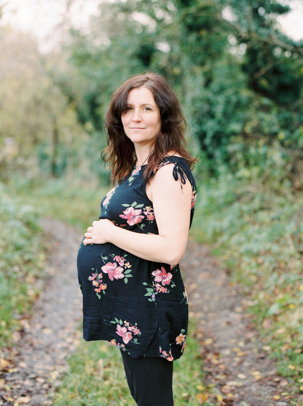maternity_photographer_cumbria  (17).jpg