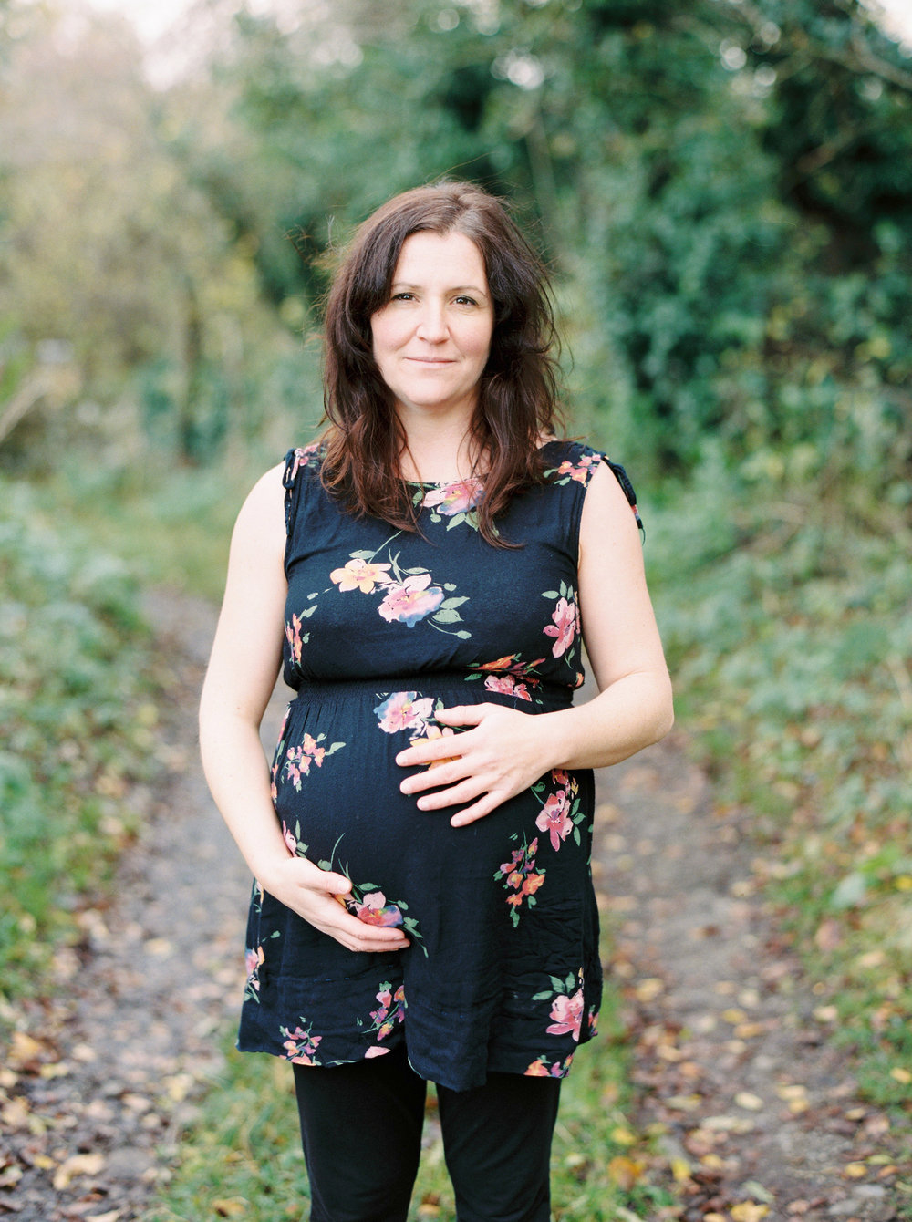 maternity_photographer_cumbria  (18).jpg